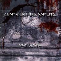 Zentriert-ins-Antlitz-Mutilate.jpg