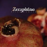 Zeraphine-Blind-Camera.jpg