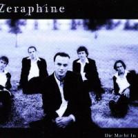 Zeraphine-Die-Macht-in-dir.jpg