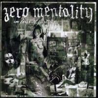 Zero-Mentality-Fear-Forever.jpg
