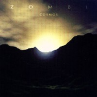 Zombi-Cosmos.jpg