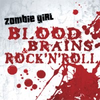 Zombie-Girl-Blood-Brains-Rock-N-Roll.jpg