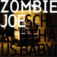Zombie-Joe-Schlachthaus.jpg
