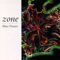 Zone-Alien-Nature.jpg