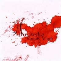 Zubrowska-Family-Vault.jpg
