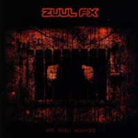 Zuul-FX-By-the-Cross.jpg