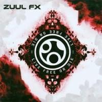Zuul-FX-Live-Free-Or-Die.jpg