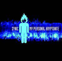 Zynic-My-Personal-Kryptonite.jpg
