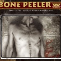 bone_peeler.jpg