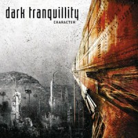 dark-tranquillity-character.jpg