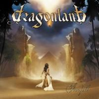 dragonland-starfall.jpg