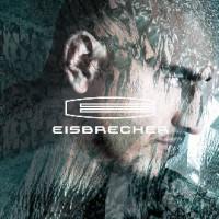 eisbrecher_album.jpg