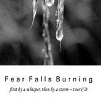 fearfallsburning-whisper-storm.jpg