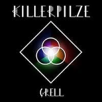 killerpilze.jpg