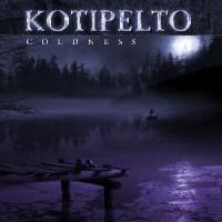kotipelto-coldness.jpg