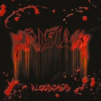krisiun-bloodshed.jpg