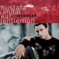 mustafa-sandal-gentleman.jpg