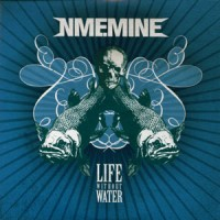 nmemine-life-water.jpg