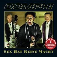 oomph-Sex-hat-keine-Macht.jpg