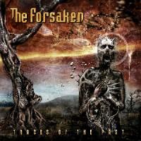the_forsaken.jpg