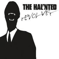 the_haunted_revolver.jpg