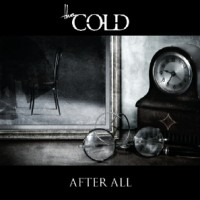 thecold_afterall_cover.jpg