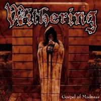 withering-gospel.jpg