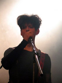 061018-Clan-of-Xymox-0.jpg
