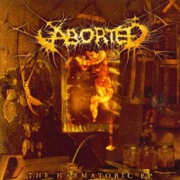 Aborted-Haematobic-EP.jpg