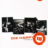 Die-Happy-Live-and-Alive.jpg
