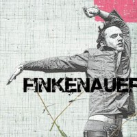 Finkenauer-st.jpg