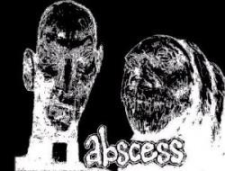 Abscess-1.jpg