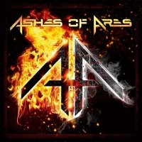 Ahes-Of-Ares-Ashes-Of-Ares.jpg