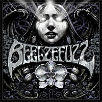 Beelzefuzz-Beelzefuzz.jpg