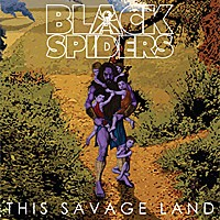 Black-Spiders-This-Savage-Land