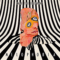 Cage-The-Elephant-Melophobia.jpg