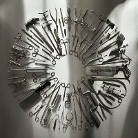 Carcass-Surgical-Steel.jpg