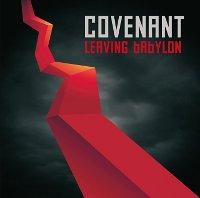 Covenant-Leaving-Babylon.jpg