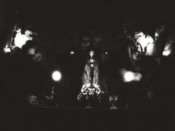 Darkened-Nocturn-Slaughtercult-1.jpg