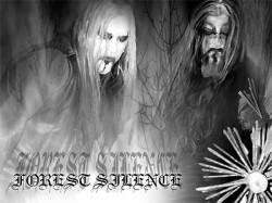 Forest-Silence-1.jpg