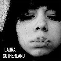 Laura-Sutherland-After-Midnight-Songs.jpg