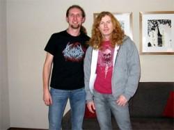 Megadeth-1.jpg