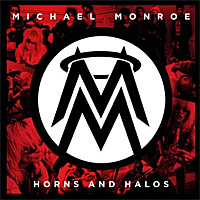 Michael-Monroe-Horns-And-Halos.jpg