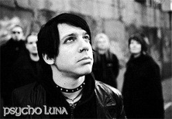 Psycho-Luna-1.jpg