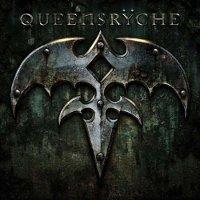 Queensryche-Queensryche.jpg