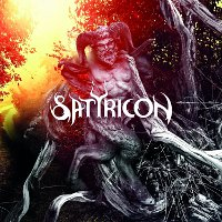Satyricon-Satyricon.jpg