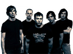 The-Dillinger-Escape-Plan-1.jpg