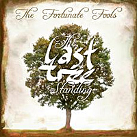 http://www.terrorverlag.com/rezensionen/the-fortunate-fools/the-last-tree-standing/