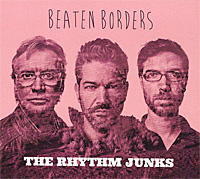 The-Rhythm-Junks-Beaten-Borders
