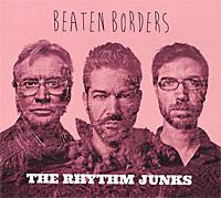 The-Rhythm-Junks-Beaten-Borders